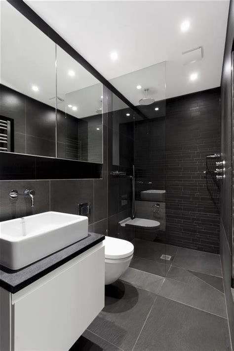 de salle de bains moderne trouvez limage
