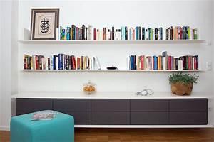 Wohnzimmer Regale Design : best wohnzimmer regale design contemporary house design ideas ~ Sanjose-hotels-ca.com Haus und Dekorationen