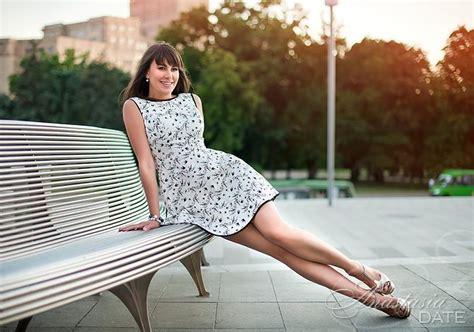 exotic photo of ukrainian woman irina from kharkov 42 yo hair color brown