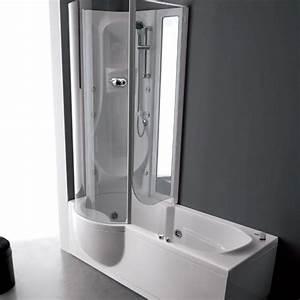 Duschkabine Komplett Günstig : komplett badewanne my blog ~ Indierocktalk.com Haus und Dekorationen