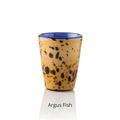 italesse bicchieri nuovi bicchieri in vetro soffiato mares italesse no noart