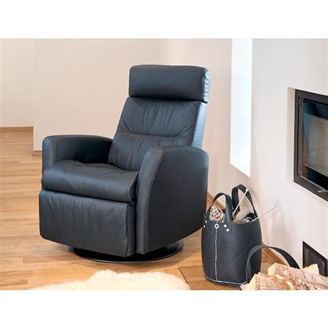 img divani leather relaxer recliner from 1 370 25 by img
