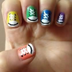 Cute nail designs for beginners pretty