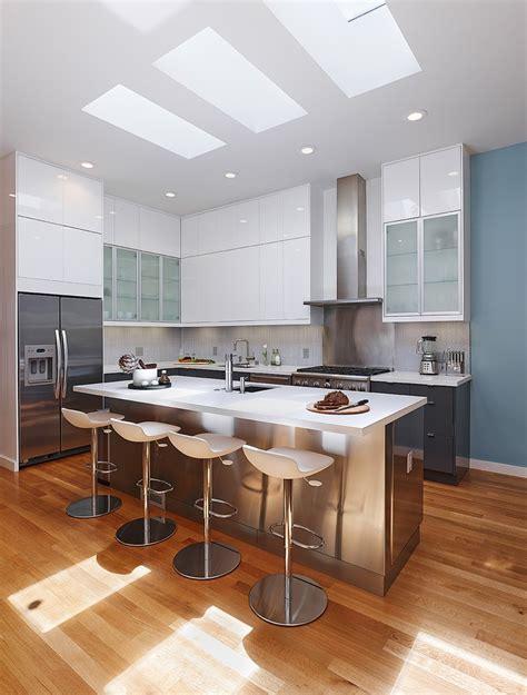 Emejing Küchenrückwand Ikea Erfahrungen Ideas