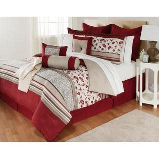 the great find delancey 16 piece bedding set floral home bed bath bedding comforters