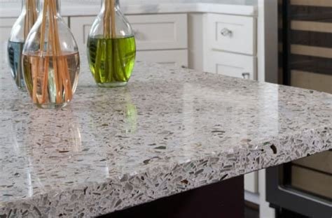 recycled glass countertops review countertop specialty