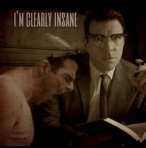 zachary quinto american horror story 29 best ahs images on pinterest ahs american horror