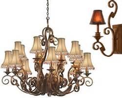 Discount Lighting Store by Lighting Store Designer Discounts
