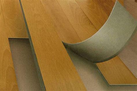 vinyl plank floating flooring