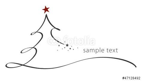 weihnachtsbaum stockfotos und lizenzfreie vektoren auf