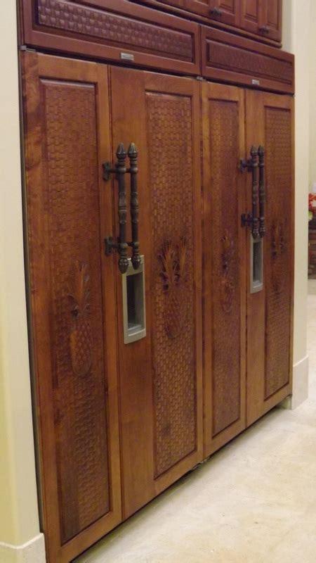 cabinet door styles names cabinet door styles nsdmill com
