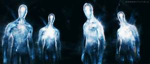 [Cassiopaea] We are food for 4th density beings… & other ...