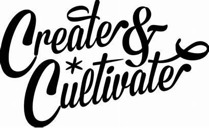 Create Cultivate Creative Pr Ritual Couture Platform