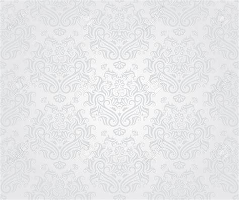 grey and white grey and white vintage wallpaper wallmaya com