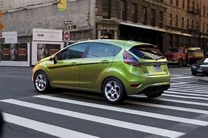 Ford Motor Company - Dot 3 Studios
