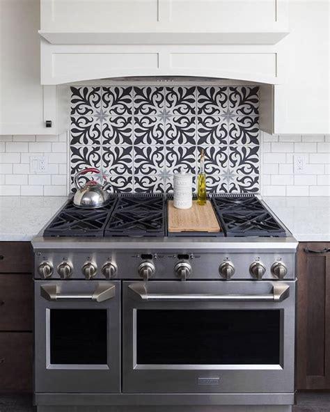 Decorative Backsplash Tiles Tile Design Ideas