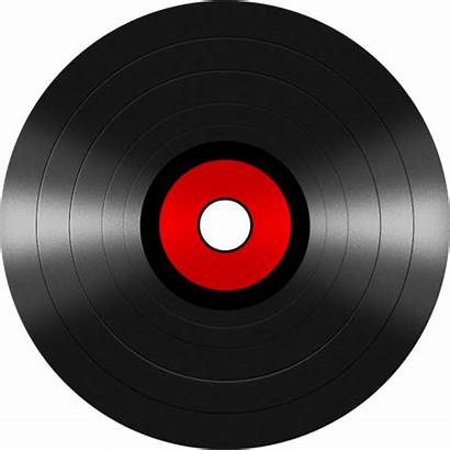 Record Vinyl Disc Icon Psd Icons Pixels