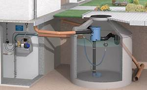 M3 Beton Berechnen : regenwasserspeicherung ~ Themetempest.com Abrechnung