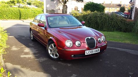 ruby jaguar owners club