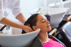 strategies guaranteed  boost revenue   hair