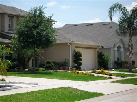 Summer Price Discounts For Orlando Vacation Rentals