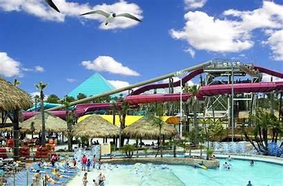 Waterpark Galveston Inn Texas Schlitterbahn