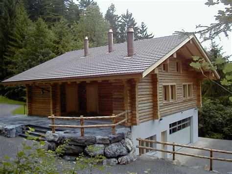 forsthaus aenderberg eventlokalech