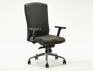 Office Chairs Godrej by Godrej Office Chair Rs 13542 Big Base Id