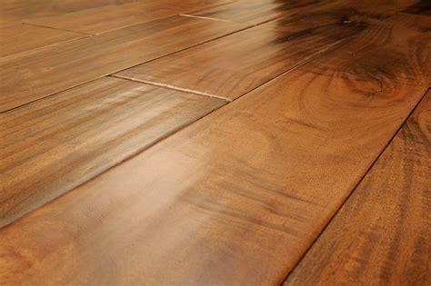 Austin Real Estate Secrets Hardwood Flooring