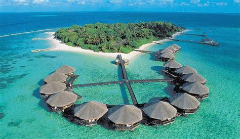 pulau derawan backpaper lokasi map  harga paket wisata