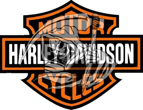 Harley Davidson Screensavers And Backgrounds by Harley Davidson Screensavers And Backgrounds Oto1