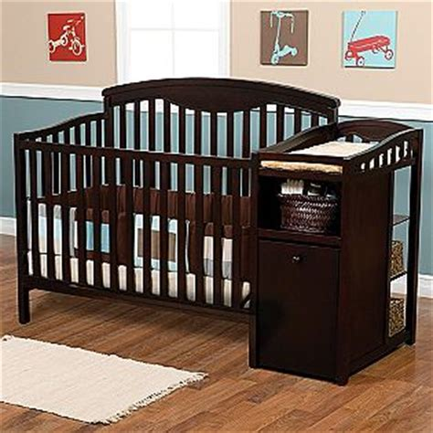 Sears Baby Crib by Don T Miss Sears All Things Baby Sale Ad