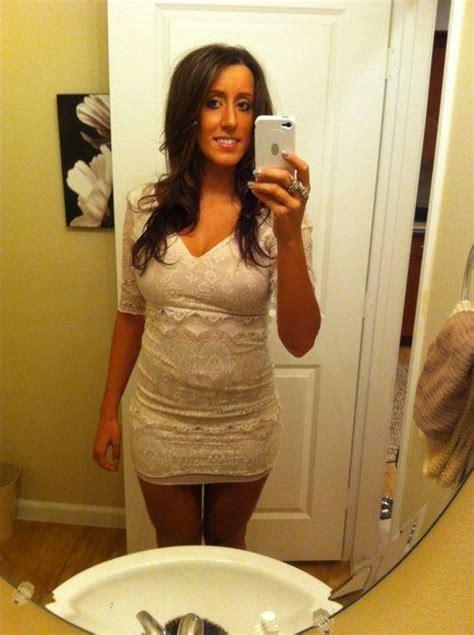 beautiful girls  tight dresses barnorama