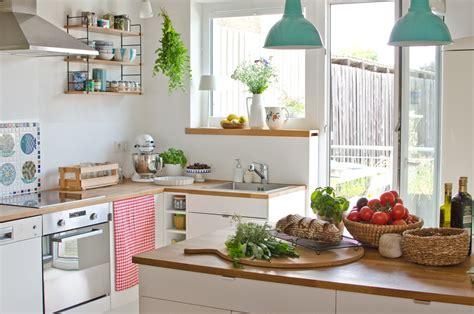 Küche Bilder Deko by Bilder Deko Kuche Wohndesign Ideen