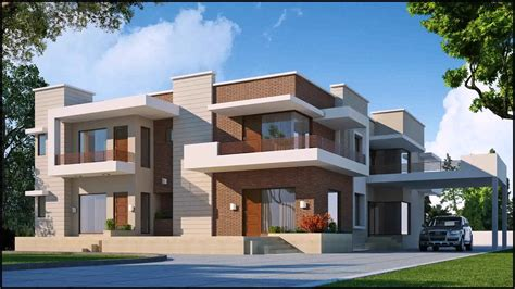 House Design Software Australia by Best Home Design Software Australia