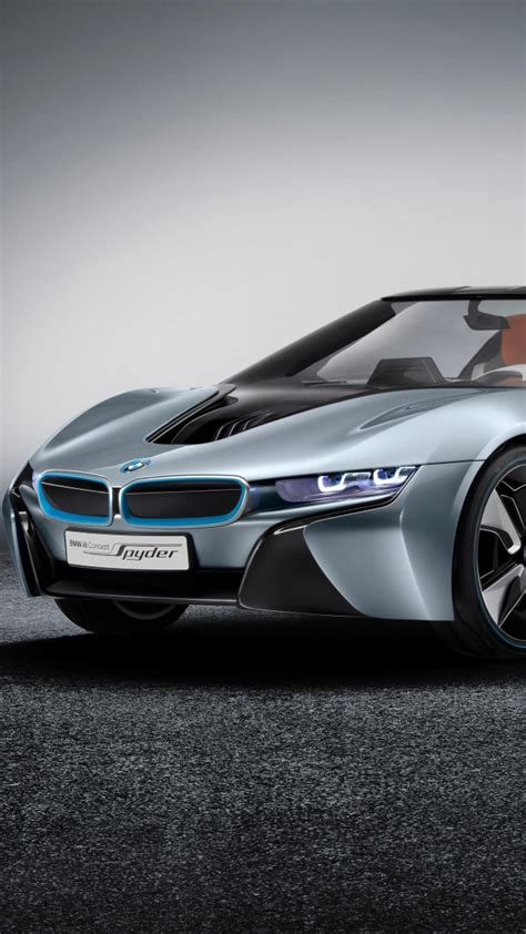 Bmw I8 Roadster 4k Wallpapers by Wallpaper Bmw I8 Roadster 2018 Cars 4k Cars Bikes 16786