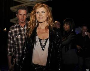 Connie Britton: 46 Reasons To Love Her On Her 46th ...
