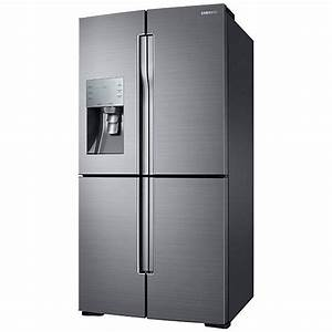 Rf28k9070sr Samsung Appliances 36 U0026quot