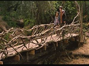 Bridge to Terabithia images Bridge to Terabithia HD ...