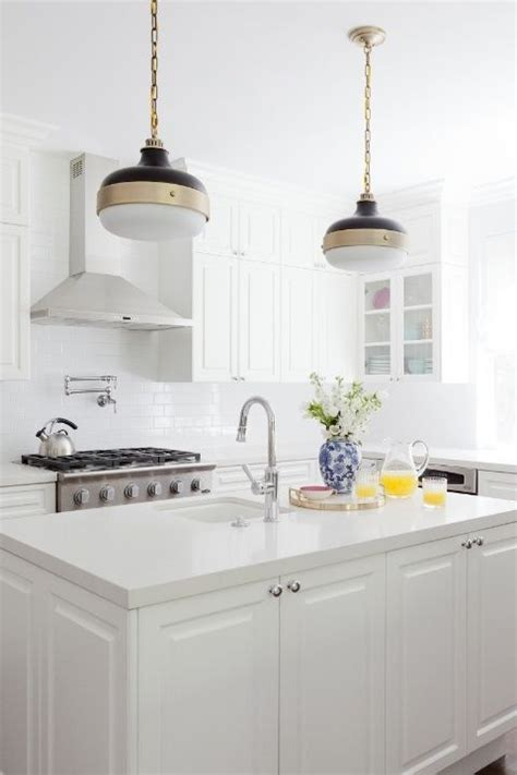 kitchen countertop accessories 1002 best kitchens we images on 1002