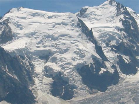 file mont blanc du tacul jpg wikimedia commons