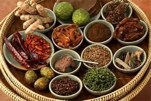 Poster Für Küche : luca tettoni gew rze aus der thai k che poster online ~ Michelbontemps.com Haus und Dekorationen
