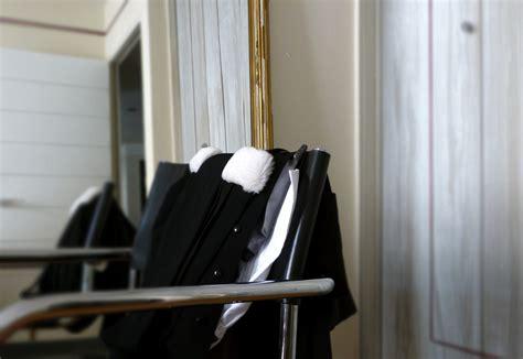 cabinet d avocats versailles cabinet d avocats versailles scp reynaud avocats