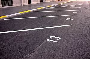9 Little-Known Facts About Your Condo Parking Space  Parking