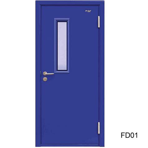 sliding door locks stainless steel brass
