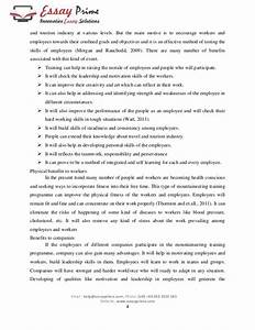An Essay On Science Define Sportsmanship Essay Example My Paper Expert Discount Code Argument Essay Sample Papers also My First Day Of High School Essay Sportsmanship Definition Essay Essay On Kumbh Mela Define  Modern Science Essay