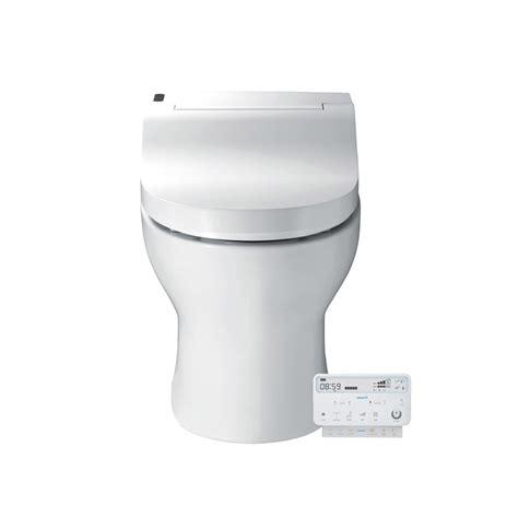 toilet with integrated bidet 28 images bio bidet fully integrated bidet toilet bio bidet