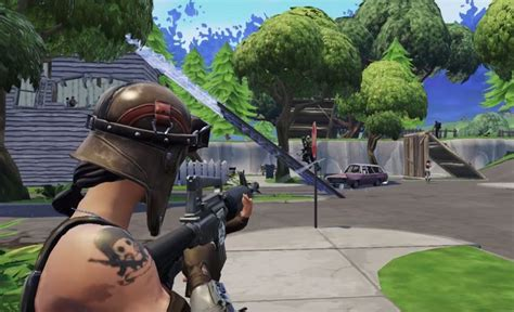 fortnite mobile cheats tips strategy guide
