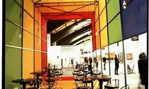 Architecte D Intérieur Strasbourg : architectes d int rieur et d corateurs stimulus archiliste ~ Nature-et-papiers.com Idées de Décoration