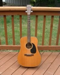 takamine guitars wikipedia